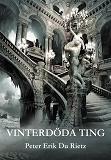 Cover for Vinterdöda ting