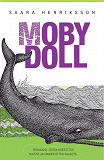 Cover for Moby Doll