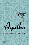 Cover for Agathe