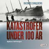Cover for Katastrofer under 100 år, del 2