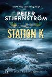 Cover for Station K
