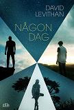 Cover for Någon dag
