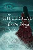 Cover for Contra Tiempo