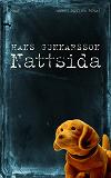 Cover for Nattsida : Roman