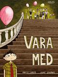 Cover for Vara med