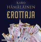 Cover for Erottaja
