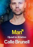 Cover for Man - I ljuset av #metoo