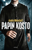 Cover for Papin kosto