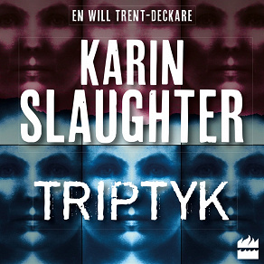 Cover for Triptyk