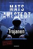 Cover for Trojanen