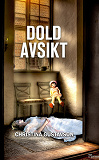 Cover for Dold avsikt