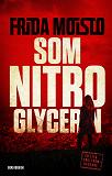 Cover for Som nitroglycerin