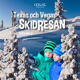 Cover for Skidresan
