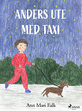 Cover for Anders ute med Taxi