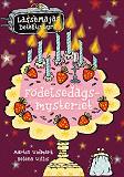 Cover for Födelsedagsmysteriet