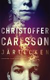 Cover for Järtecken