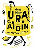 Cover for Uraäidin selviytymisopas