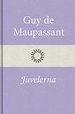 Cover for Juvelerna