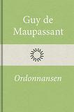 Cover for Ordonnansen