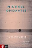 Cover for Lyktsken