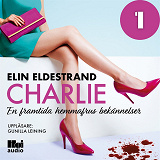 Cover for Charlie - Del 1