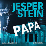 Cover for Papa