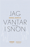 Cover for Jag väntar i snön