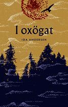 Cover for I oxögat