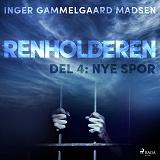 Cover for Renholderen 4: Nye spor