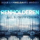 Cover for Renholderen 6: Opprydning