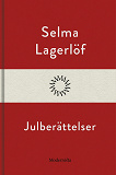 Cover for Julberättelser