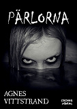 Cover for Pärlorna