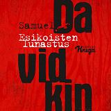 Cover for Esikoisten lunastus