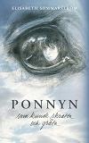 Cover for Ponnyn som kunde skratta och gråta