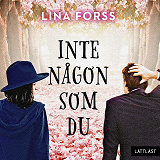 Cover for Inte någon som du / Lättläst