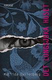 Cover for Det lungsjuka huset