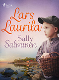 Cover for Lars Laurila
