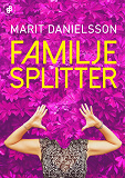 Cover for Familjesplitter