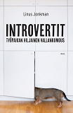 Cover for Introvertit