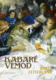 Cover for Kabaré Vemod