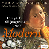 Cover for Modern