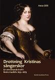 Cover for Drottning Kristinas sångerskor