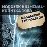 Cover for Massakern i Hungerford
