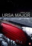 Cover for Ursa Major