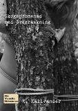 Cover for Skogspromenad med överraskning