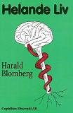 Cover for Helande Liv