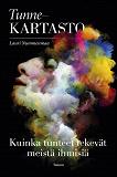 Cover for Tunnekartasto