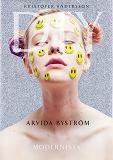 Cover for Arvida Byström