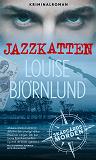 Cover for Jazzkatten