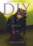 Cover for Gnucci